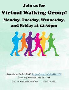 walking group (2)