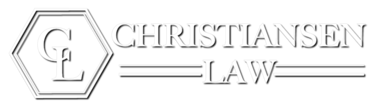 Flagstaff estate planning lawyer logo