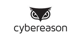 4   cybereason