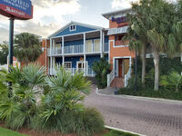 Fairfield Inn   Suites by Marriott Key West