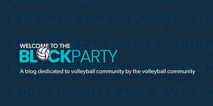 Block Party Blog@2x