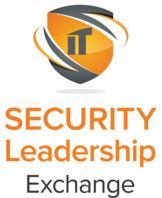 Security Leadership Exchange Logo