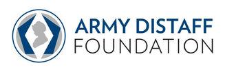 Army Distaff