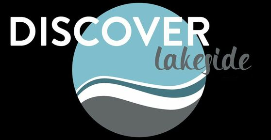 Discover Lakeside Baptist Church