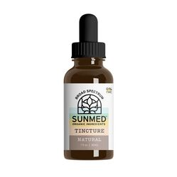 Your CBD Store lubbock Water Soluable Natural