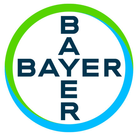 bayer crop science logo