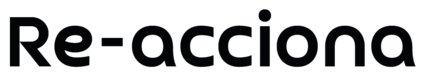 Logo Re acciona 2