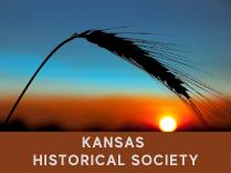 KS historical society 209x156