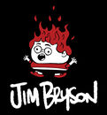 JIMS LOGO ONLY BLK 01