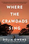Where the Crawdads Sing by Owens
