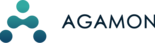 Agamon Logo   Color