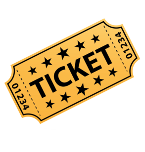 ticket clipart purge clipart ticket 85041