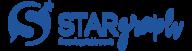 logo stargraph