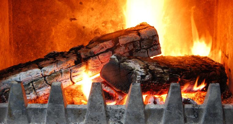 cozy home fireplace M1q59CTd SBI 300616222