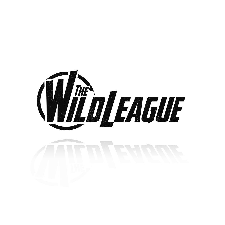 Wild league