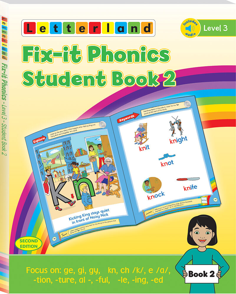 TL23 FiP L3 2nd Edition Student Book 2