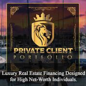 Private Client