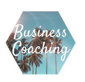 My coaching Business sessions are quite different to other business coaching courses. I will help build your confidence, coach you through the set up, I will also work on strategies and teach you how to do the practical things too.    This course will include creating a business social media pages and accounts such as Facebook, Instagram, Pinterest, Etsy and more.  I can teach you how to create your own website, blog, business logo, business cards, posters and signs; create professional email templates, building email lists, advise and ideas for apps and website that will improve your business, how/where to advertise, and I will also advertise your business too. Woohoo!  I also offer referrals on accountancies, business bank accounts and business insurance. This course can include advice on laws and policies that may affect your business, help with research for your business needs and much more.