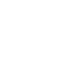 mud on the tyres