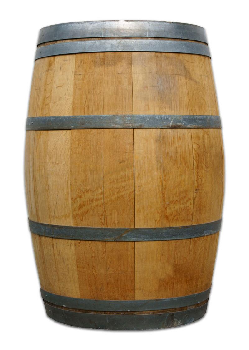 225 l Moscatel Barrel on shop.oakbarrels.shop