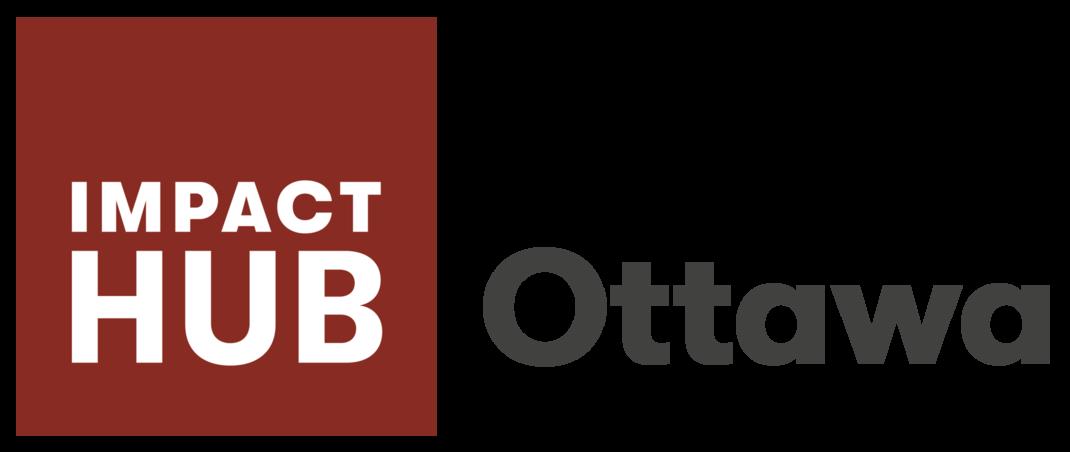 impact hub ottawa and creatorland