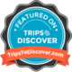 Small Trips Badge2 (1)