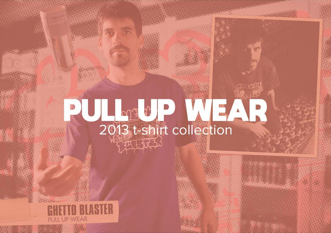 PullUpWear20132