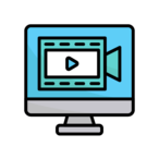 We offer video teasers for your business to represent you more efficiently
