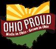 Ohio Proud Png ID c7ee6c92 deb9 495a ef6a e7c991312f64