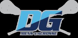 DGS Lax Logo1