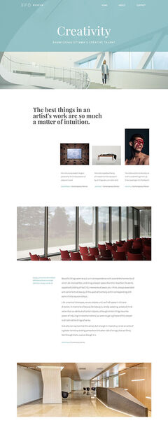 pagecloud-website-theme-3