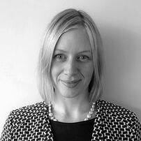 Lyndsey Hayes - Chief Risk Officer - Ask Inclusive Finance
