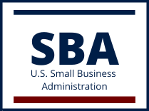 US Small Business Administration 209x156