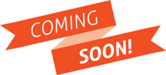 coming soon hd png download coming soon png images transparent gallery advertisement 845