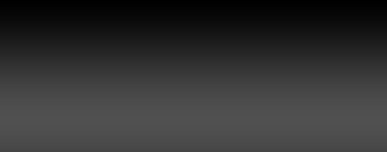 black grey gradient background for web