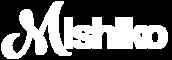 Mishiko's Logo