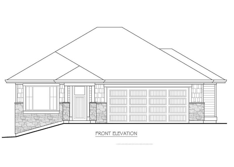 Lot 42 Marketing Plan Front