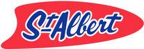 Logo St Albert 2017   sans coop laitière