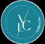 Logo de l'étude notariale Chambry Vigneron & Labopin, à Malakoff.