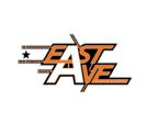 East Ave Logo ID 32ec5014 1b1d 4230 8974 568c9c57598e