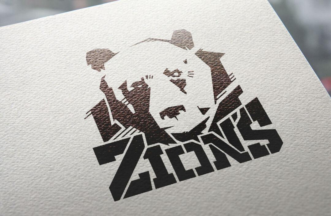 ZionsLogo