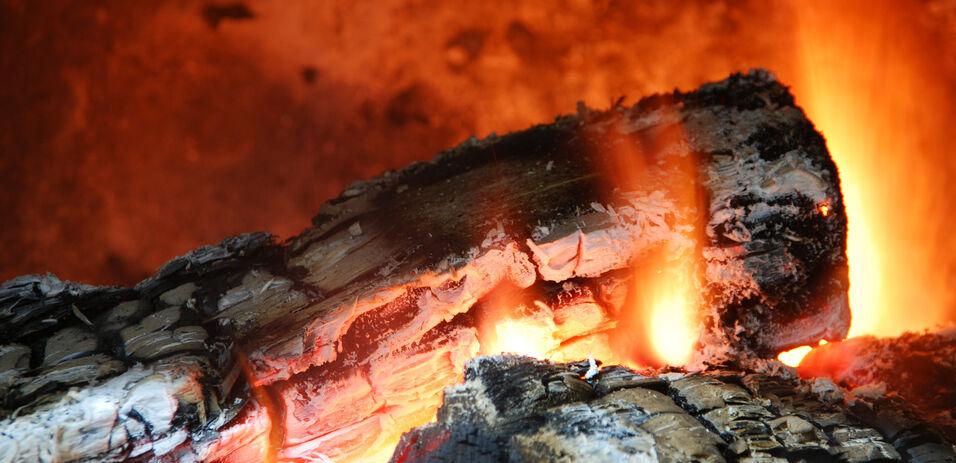 cozy home fireplace z1bY9CTd SBI 300616396