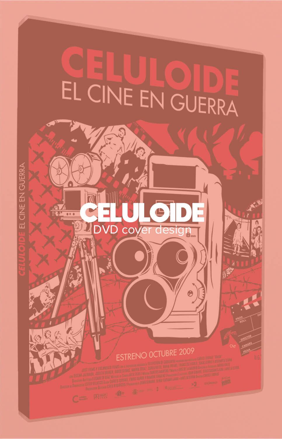 Celuloide2
