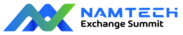 NAMTECH Cropped