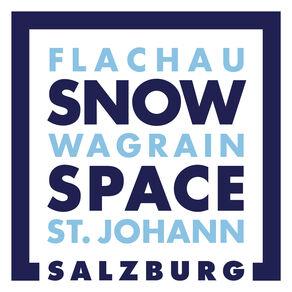 SnowSpaceSalzburg Logo RGB