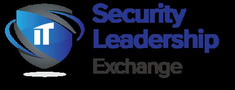 IT SLE Logo v2