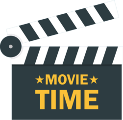 Movie Time