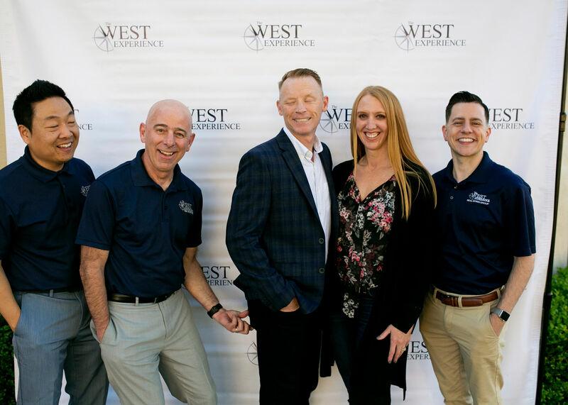 westclient 2019 011