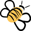 HoneyBee Color