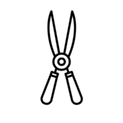 LogoMakr 3vUZ9j